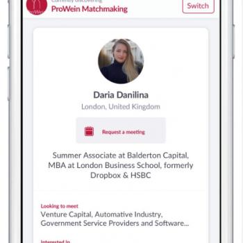 Matchmaking-Business-Software Die uk Dating-Auszeichnungen