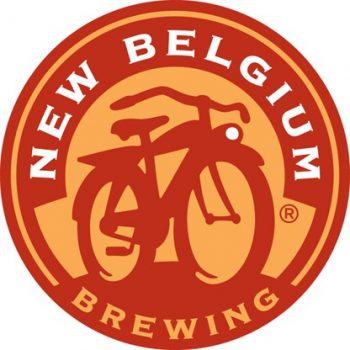 ANGEL CITY official Logo craft beer STICKER 2017