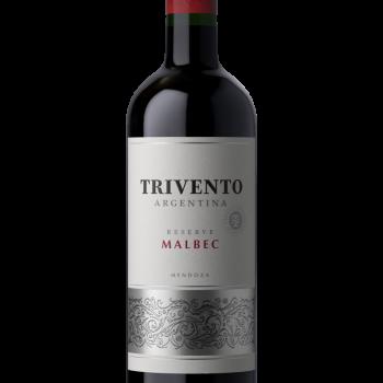 Concha Y Toro Leads Still Wine Market Growth In 2018