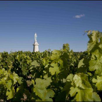 Crédit Agricole to sell off Bordeaux estates