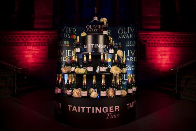 ee3b750aa409 Best value wines of Bordeaux 2017