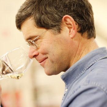 Boisset acquires new Burgundy domaine