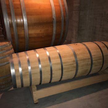 Barrel-fermented Albarino to become Uruguay's priciest white wine