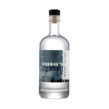 Tobermory Gin Scottish Spirit   Abbey Whisky