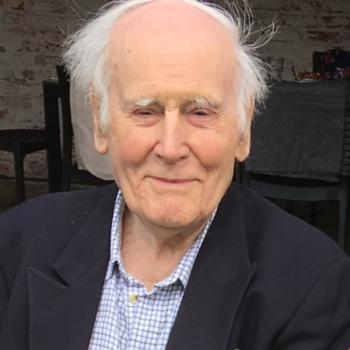 Guy Gordon Clark dies at 91