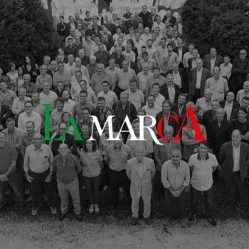 La Marca Prosecco donates €50,000 to Treviso hospital