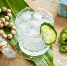 Low Calorie Margarita Recipe